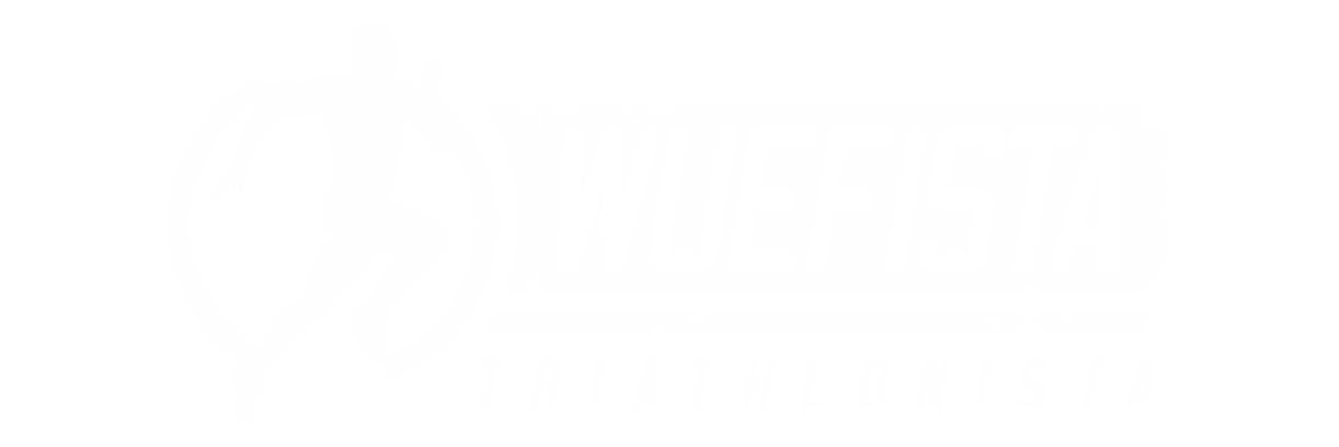 Logo for Fundacja Wuefista Triathlonista